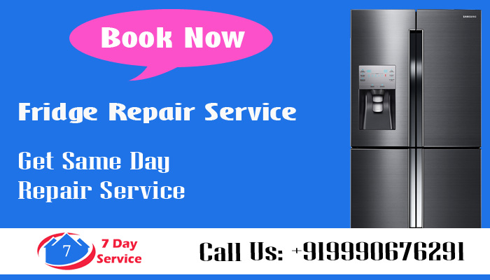 Fridge-Repair-Service-7-Day-Service